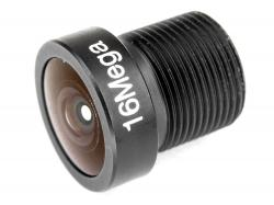 Об'єктив Caddx 1.8мм (M8) для Baby Turtle/Tarsier V2
