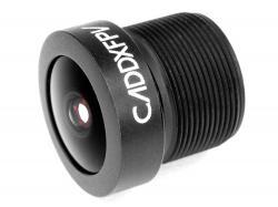 Об'єктив Caddx 2.1мм (M12) для Ratel/Turtle V2