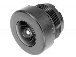Об'єктив Caddx 2.1мм (M12) для камер DJI