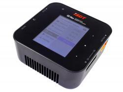 Зарядний пристрій iSDT Q8 Max 1000W 30A