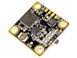 Відеопередавач HGLRC Forward VTX Micro V1.1 5.8GHz 400mW