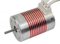 Двигун безколекторний Surpass Hobby Platinum 3650-1650kv
