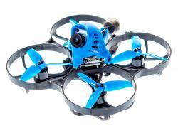 Квадрокоптер Beta95X Whoop з відеосистемою Caddx Vista (PNP)