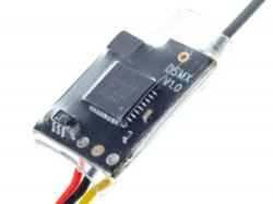 Мікро приймач BetaFPV DSMX 8Ch