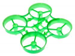 Рама BetaFPV 65мм V4 для квадрокоптерів Beta65S (зелений)