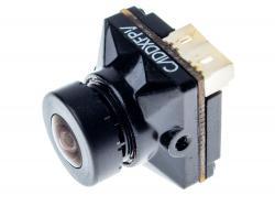 Камера Caddx Nebula Micro FPV 2.1мм (чорна)