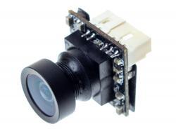 Камера Caddx Ant Lite FPV 1200TVL 1.8мм