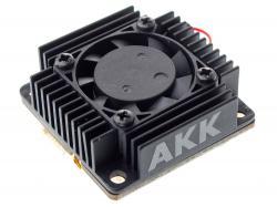 Відеопередавач AKK Ultra Long Range 5.8GHz 3000mW