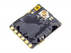 Відеопередавач TBS Unify Pro32 Nano V1.1 5.8GHz 500mW