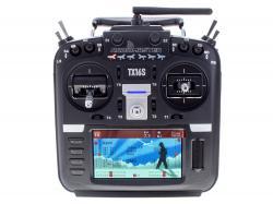 Радіоапаратура RadioMaster TX16S (Hall)