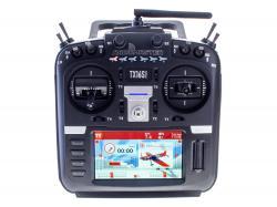 Радіоапаратура RadioMaster TX16SE