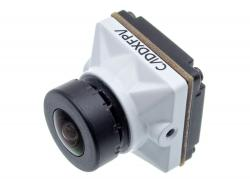 Камера Caddx Nebula Pro FPV 2.1мм (біла)