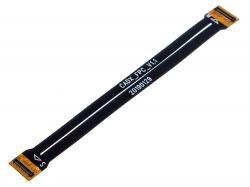 Гнучкий шлейф для Caddx Tarsier V2 (10см)