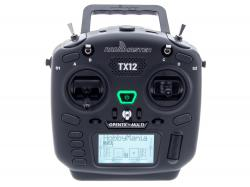 Радіоапаратура RadioMaster TX12
