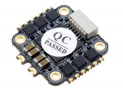 Регулятор безколекторний 4в1 HGLRC Forward FD13A BLHeliS