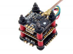 HGLRC Forward FD413 (польотний контролер + відеопередавач + регулятор 4в1)