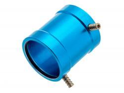 Алюмінієвий радіатор водяного охолодження B28 (28х36мм)