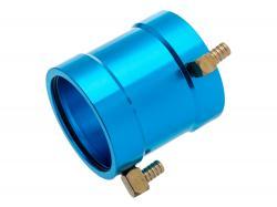 Алюмінієвий радіатор водяного охолодження B36 (36х45мм)