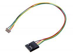 Кабель телеметрії для APM (20см)
