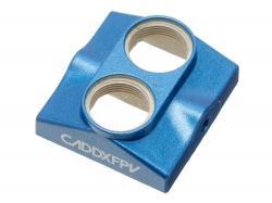 Корпус для камери Caddx Tarsier V2 (синій)