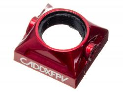 Корпус для камери Caddx Turbo EOS V2 (червоний)