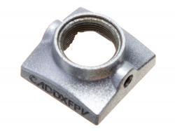 Корпус для камери Caddx Nebula Nano (срібний)