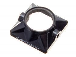 Корпус для камери Caddx Nebula Micro (чорний)
