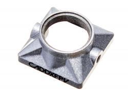 Корпус для камери Caddx Nebula Micro (срібний)