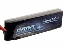 Акумулятор Gens Ace 5000mAh 2S 50C