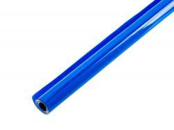 Плівка для обтягування моделі Синя - 2м