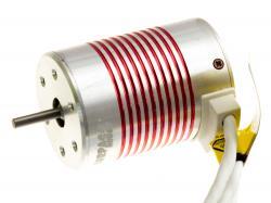 Двигун безколекторний Surpass Hobby Platinum 3650-3100kv