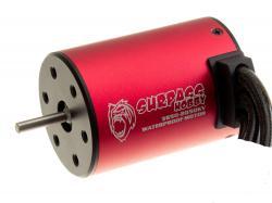 Двигун безколекторний Surpass Hobby 3650-2050kv