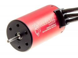 Двигун безколекторний Surpass Hobby 3660-2200kv
