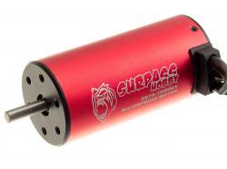 Двигун безколекторний Surpass Hobby 3674-1580kv