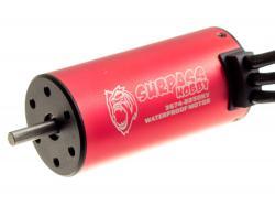 Двигун безколекторний Surpass Hobby 3674-2250kv