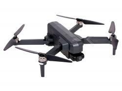 Квадрокоптер SJRC F11 Pro з камерою Wi-Fi 4K