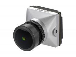 Камера Caddx Polar FPV F/1.6мм (срібна)