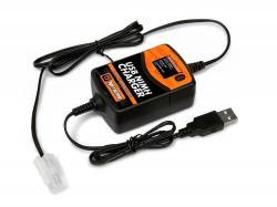 Зарядний пристрій Maverick USB NiMH 2-6S #160048