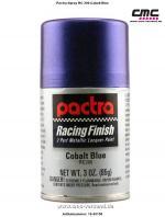 Фарба Pactra 107мл cobalt blue (синя-перламутрова)