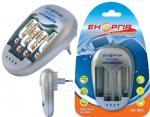 Зарядний пристрій Енергія ЕН-901 Premium