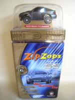 Автомодель мікро 1/64 ZIP ZAPS
