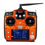 Радіоапаратура Radiolink AT10 II 10Ch
