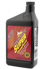 Олива синтетична Klotz KL-100 Super