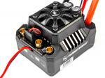 Регулятор безколекторний HobbyWing EzRun MAX10 SCT