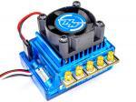 Регулятор безколекторний HobbyWing XeRun 120A V2.1