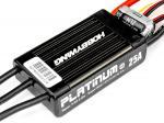 Регулятор безколекторний Hobbywing Platinum 25A V4