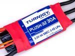 Регулятор безколекторний Turnigy Plush-32 30A