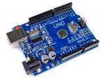 Контролер Arduino UNO R3