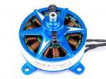 Двигун безколекторний Sunnysky X2305-V3 1450kv