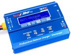 Зарядний пристрій SkyRC iMAX B6 V2 (Original)